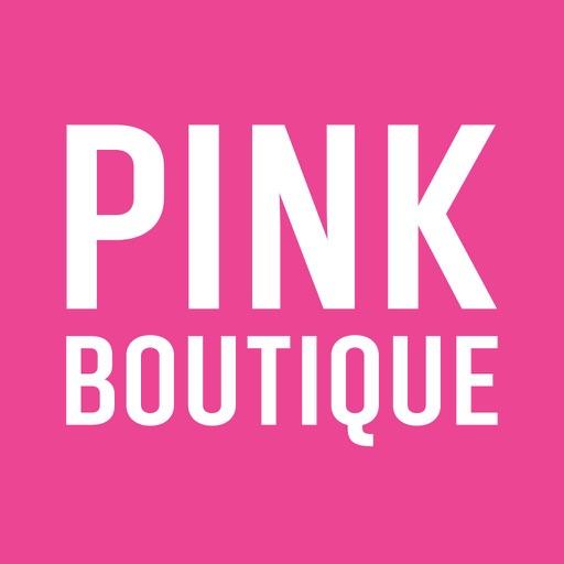Pink Boutique: Fashion & Style-SocialPeta