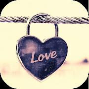 LoveNamerd - girl for you-SocialPeta