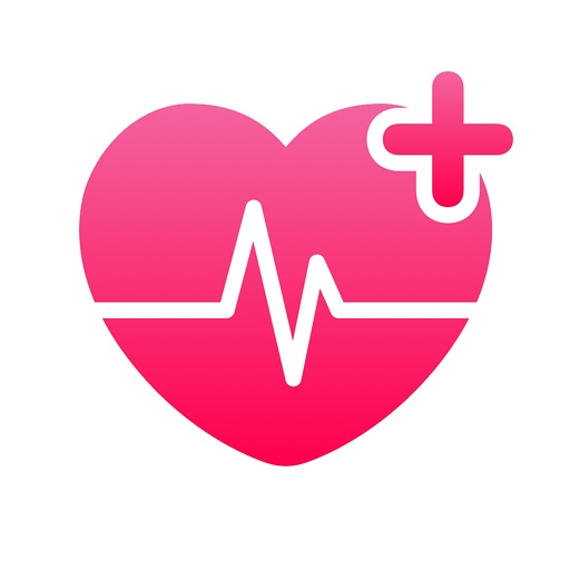 Pulse+ Measure Heart Rate-SocialPeta