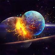 Universe Master-SocialPeta