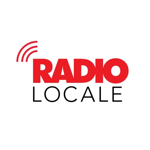 RADIO Locale-SocialPeta