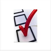 Quiz Poll Votes-SocialPeta