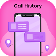 How to get call history of any number-SocialPeta