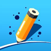Draw Things-SocialPeta