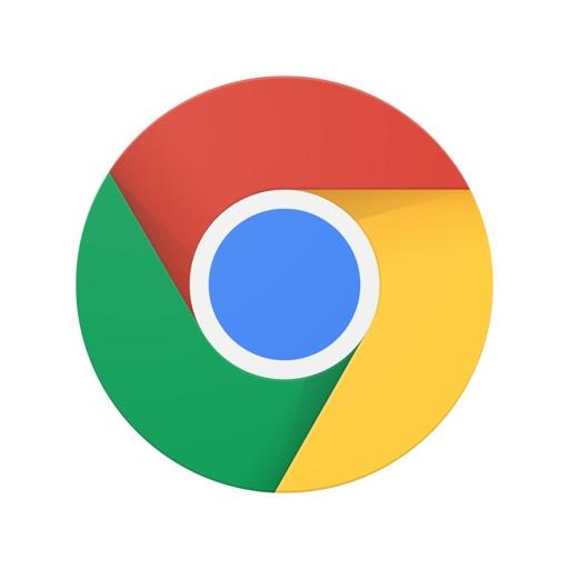 Google Chrome-SocialPeta