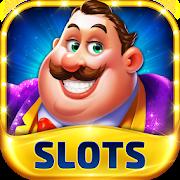 Jackpot Frenzy Casino - Free Slot Machines-SocialPeta
