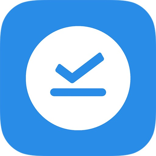 Kontentino - Comment & Approve-SocialPeta