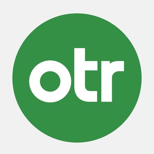 OTR Diagnostics-SocialPeta