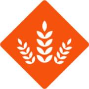 Гектар-SocialPeta