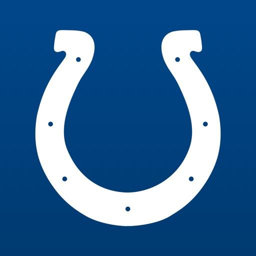 Indianapolis Colts-SocialPeta