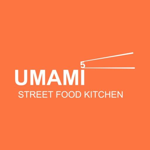 Umami SFK - Доставка роллов-SocialPeta