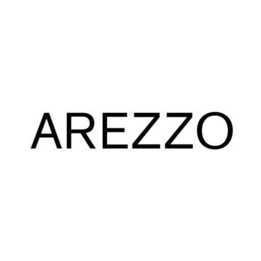 AREZZO-SocialPeta