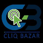 Cliqbazar-SocialPeta