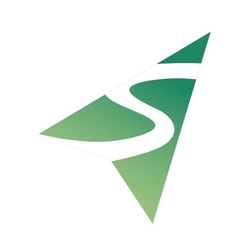 SkillLane-SocialPeta