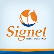Signet Federal Credit Union-SocialPeta