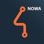 4mobility carsharing nowa-SocialPeta