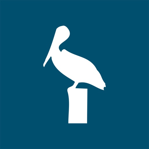 Pelican State CU Mobile-SocialPeta
