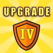 Upgrade The Game 4-SocialPeta