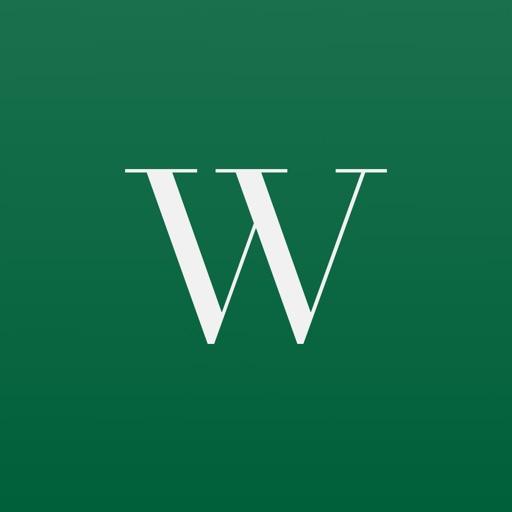 WOWWEEKEND-SocialPeta