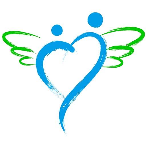 Ангел-Хранитель-SocialPeta