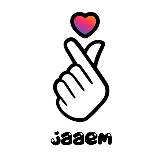 Jaaem-SocialPeta