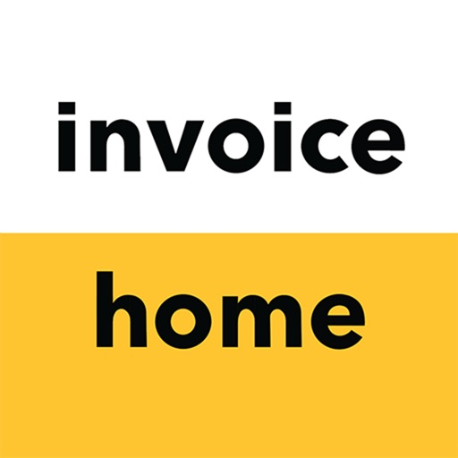 Invoice Maker & Billing App-SocialPeta