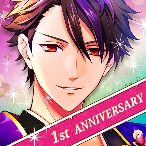 Ayakashi: Romance Reborn-SocialPeta