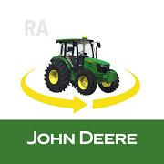 Realidade Aumentada John Deere-SocialPeta