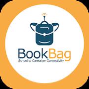 BookBag-SocialPeta