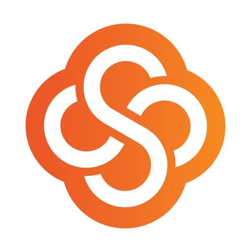 Switcher Studio-SocialPeta