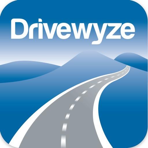 Drivewyze-SocialPeta