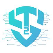 Tech2Secure - Learning App-SocialPeta