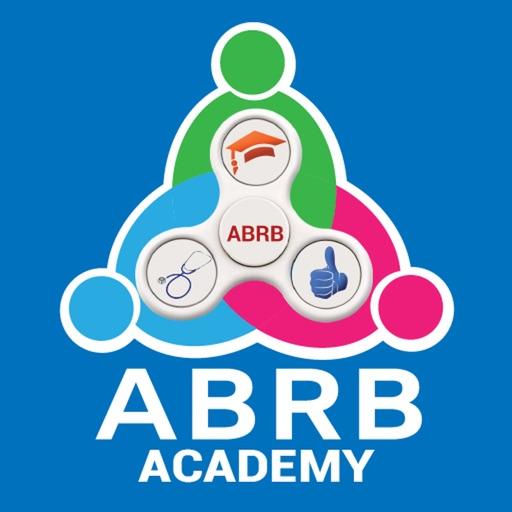 ABRB ACADEMY-SocialPeta