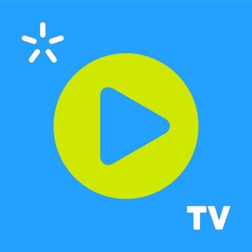 Kyivstar TV-SocialPeta