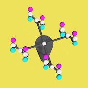 Spinners-SocialPeta