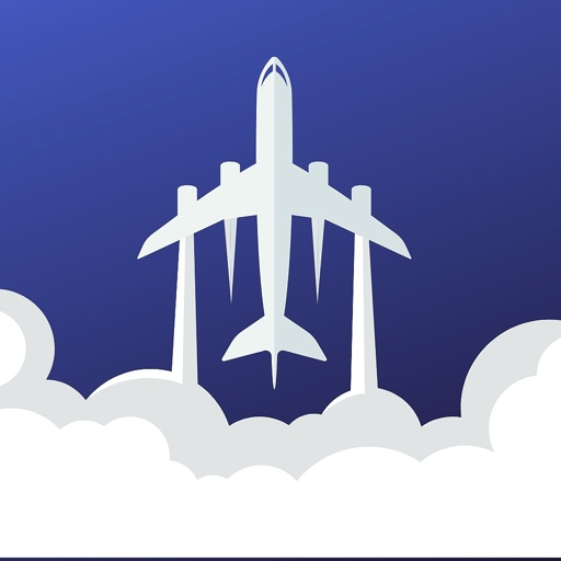 Cheap Flights Deal Tracker-SocialPeta