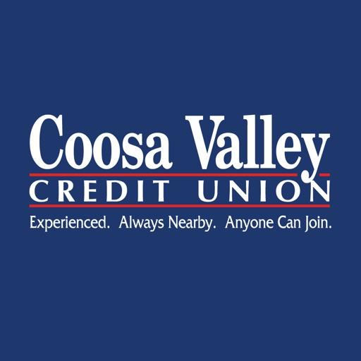 Coosa Valley Credit Union-SocialPeta