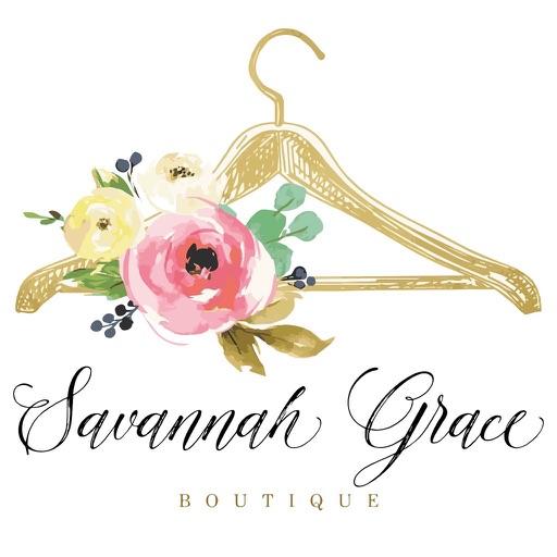Savannah Grace Designs-SocialPeta