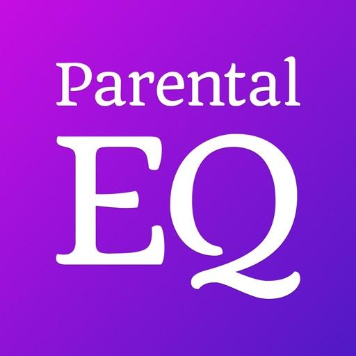Parenting Toolbox-SocialPeta