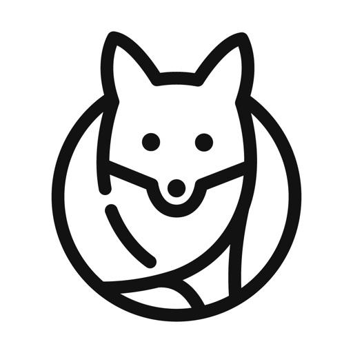 Foxtrot Delivery Market-SocialPeta