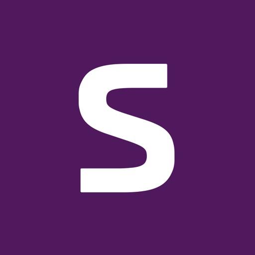 Seduo-SocialPeta