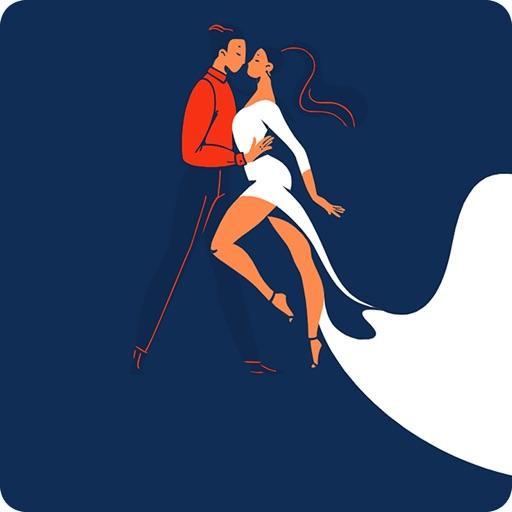 Tango Partner-SocialPeta