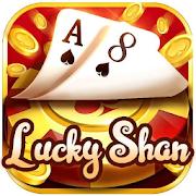 Lucky Shan - Shan Koe Mee-SocialPeta