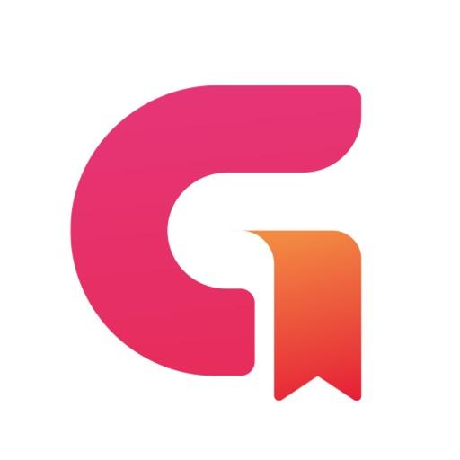 GoodNovel: Books & Web Novels-SocialPeta
