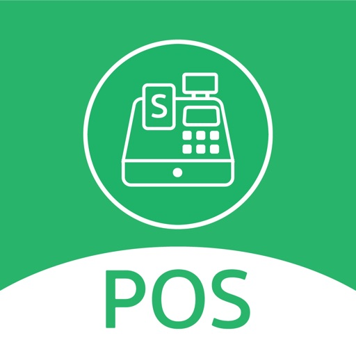 Silom POS - Point of Sale-SocialPeta
