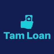 Tam Cash: Simple, Accuracy and Easy-SocialPeta