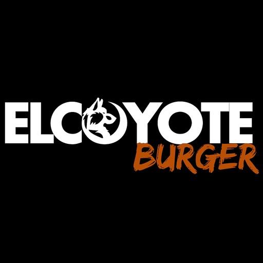 El Coyote Burger-SocialPeta