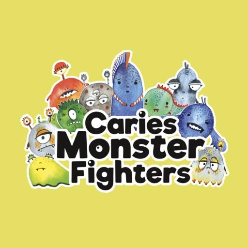 CariesMonsterFighters-SocialPeta