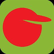 PICODEL Online Grocery Shopping-SocialPeta