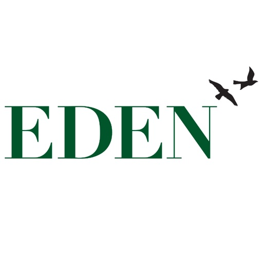 Eden Group-SocialPeta